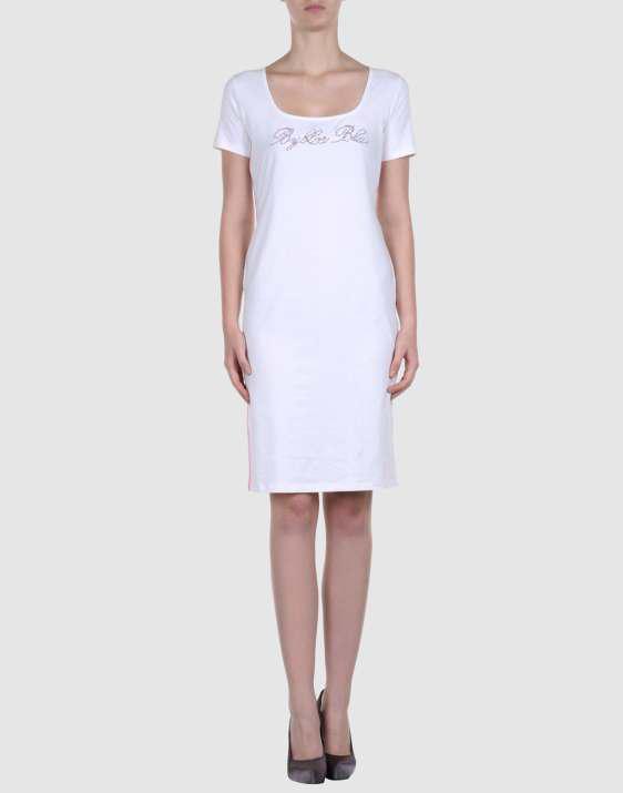 Dresses Blu Byblos 9 - Φορέματα Blu Byblos