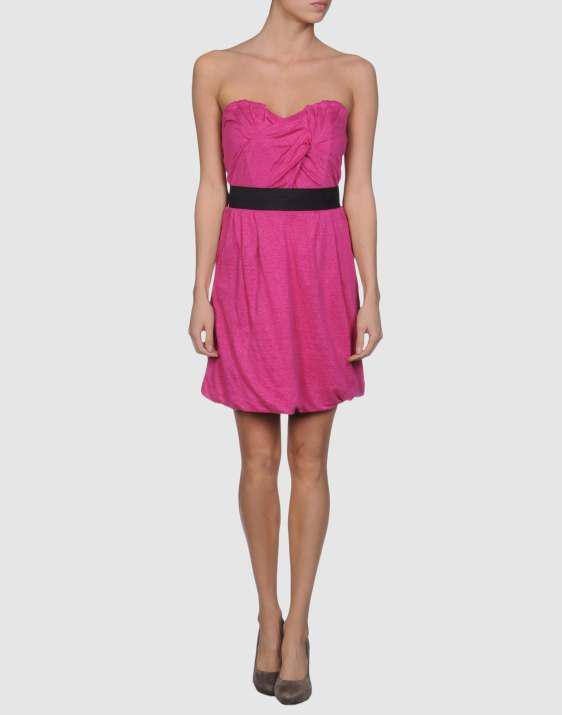 Dresses Dress Gallery 7 - Φορέματα  Dress Gallery
