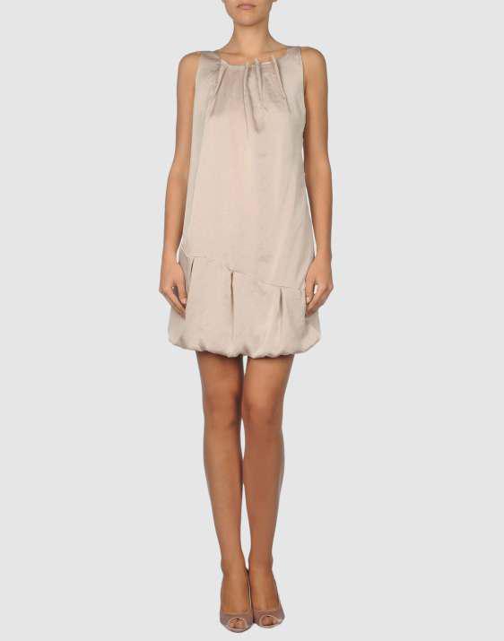 Dresses Lorna Bose 2 - Φορέματα Lorna Bose