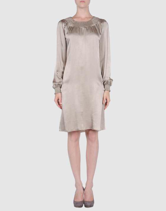 Dresses Paola Aragone 1 - Φορέματα Paola Aragone