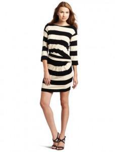 Ali Ro Dresses Spring Summer 2013_14