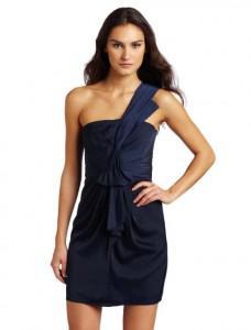 BCBGMAXAZRIA Dresses Spring 2013_14