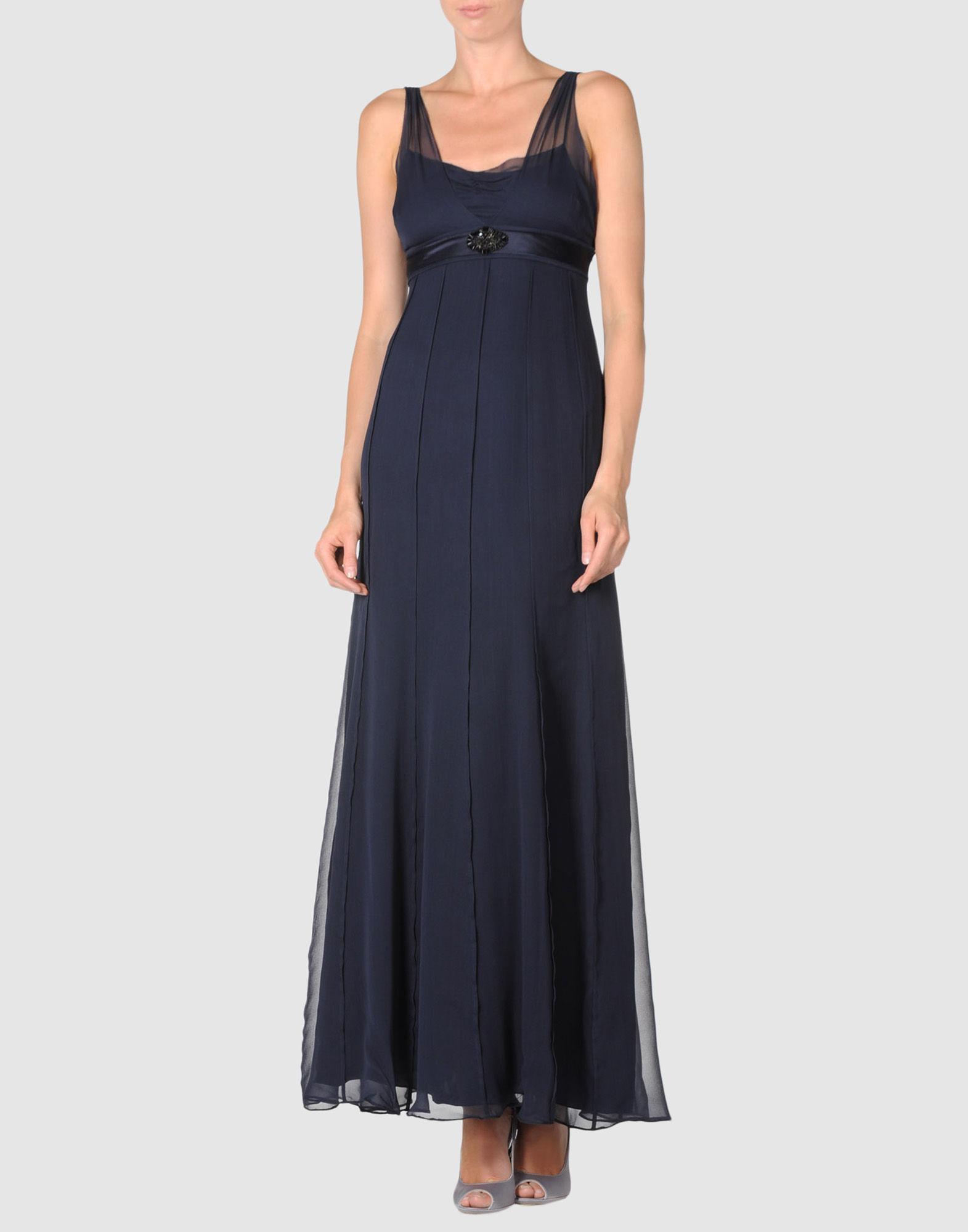 34177540VG 14 f - Evening Φορεματα Vera Wang 2011 2012 Κωδ.02