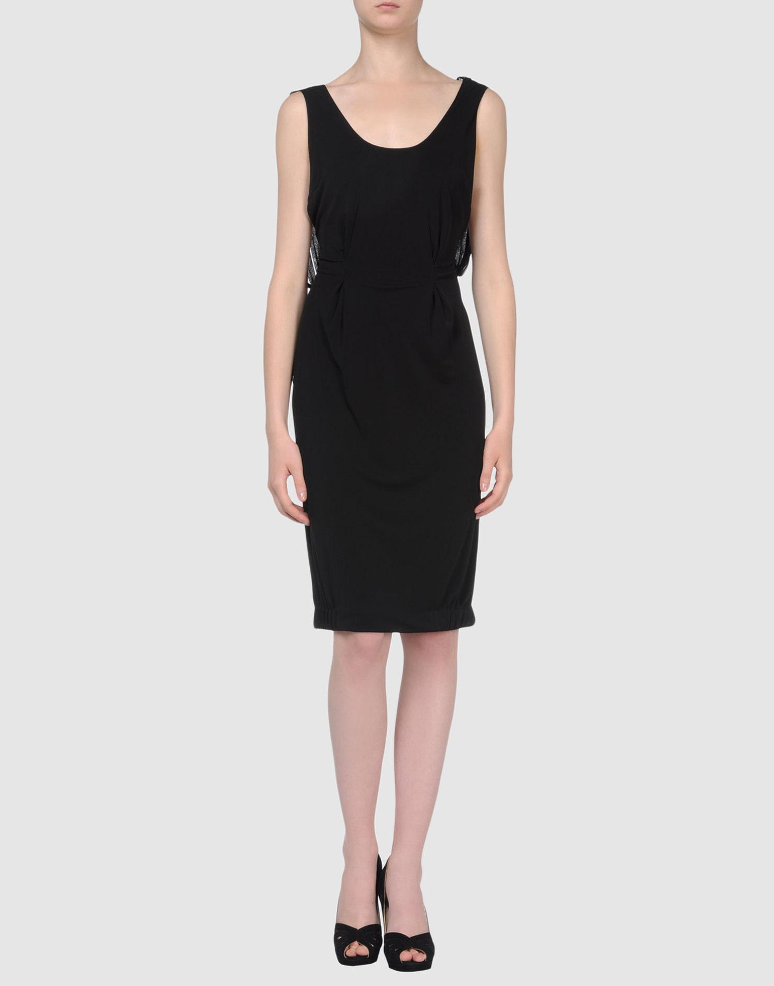 34178256CI 14 f - Βραδυνα Φορεματα Yves Saint Laurent Rive Gauche Κωδ.33