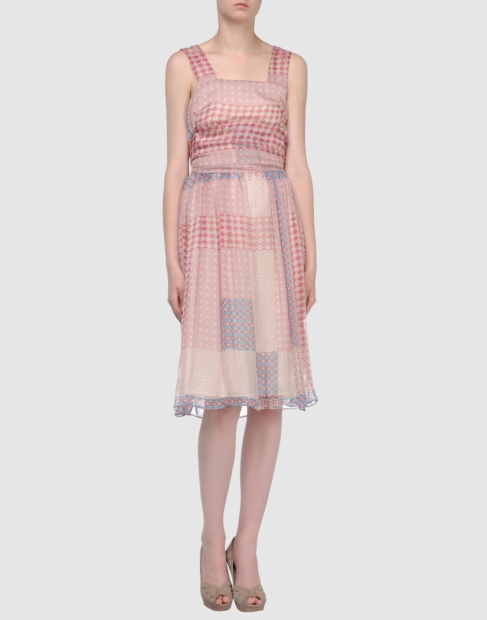 Βραδυνα Φορεματα Max Mara WEEKEND 2012 Κωδ.24 7423a7dbdd5