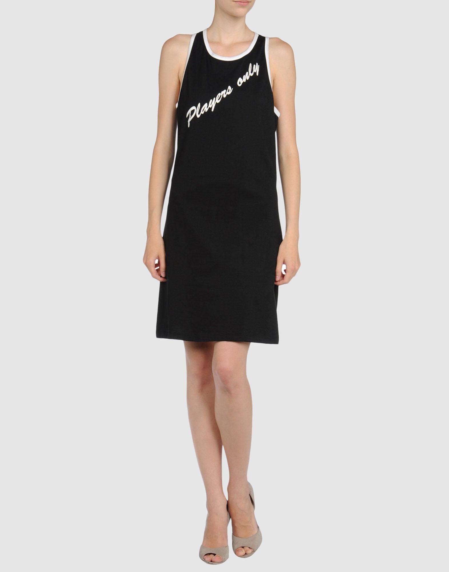 34203621VG 14 f - Casual Φορεματα Versace 2011 2012 Κωδ.03