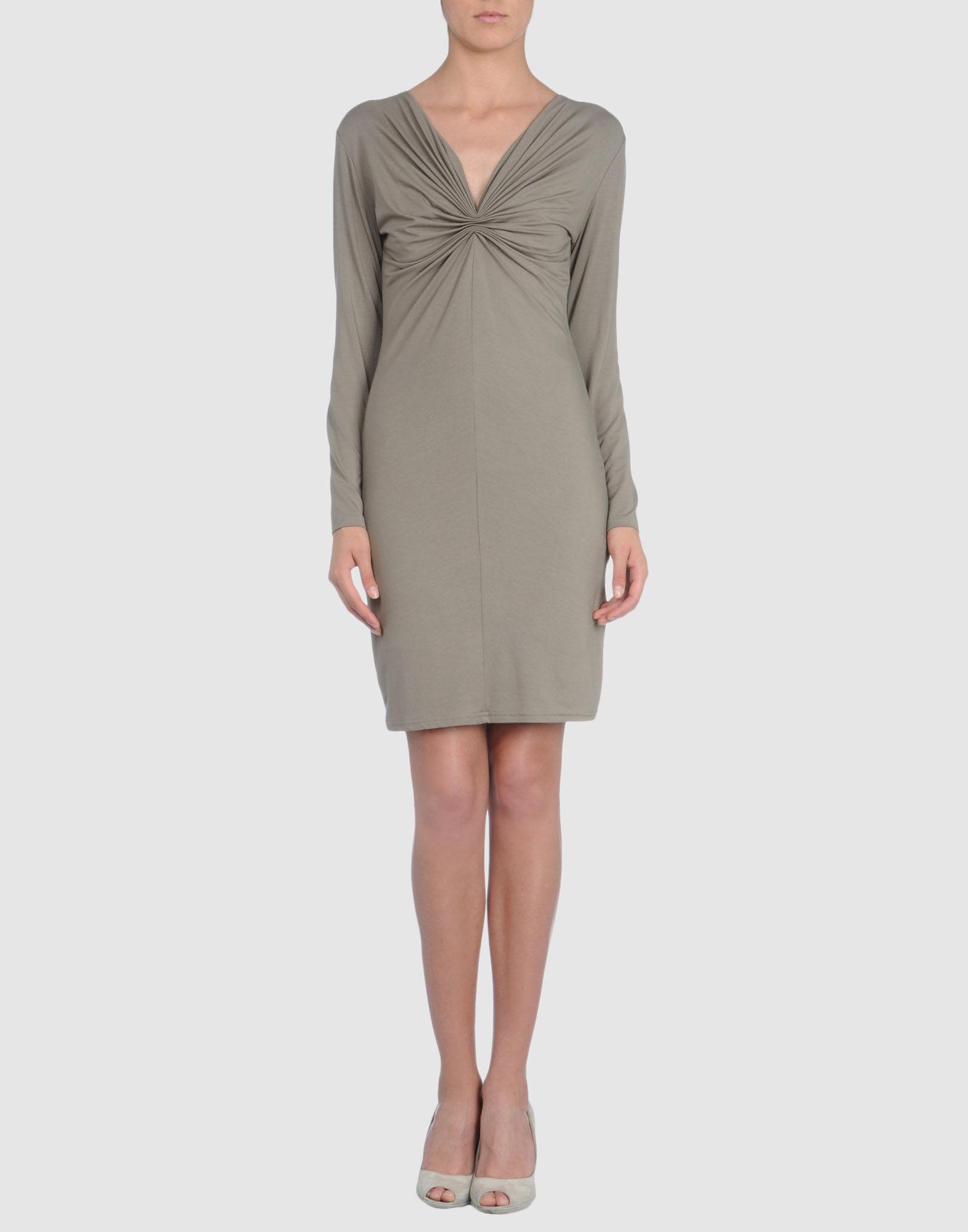 34208052XJ 14 f - Evening Φορεματα Victoria Coleman Κωδ.06