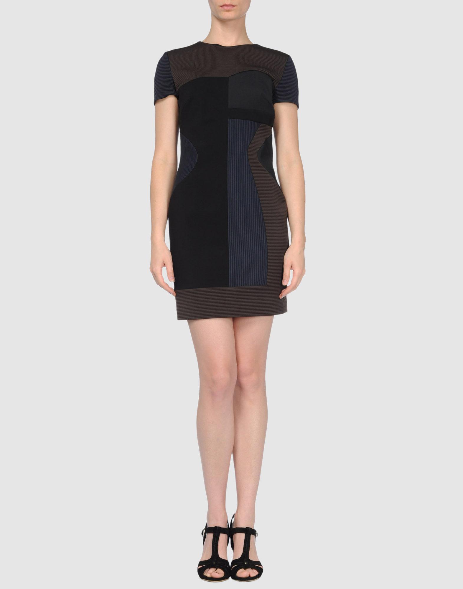 34209896GT 14 f - Evening Φορεματα Versace 2011 2012 Κωδ.02