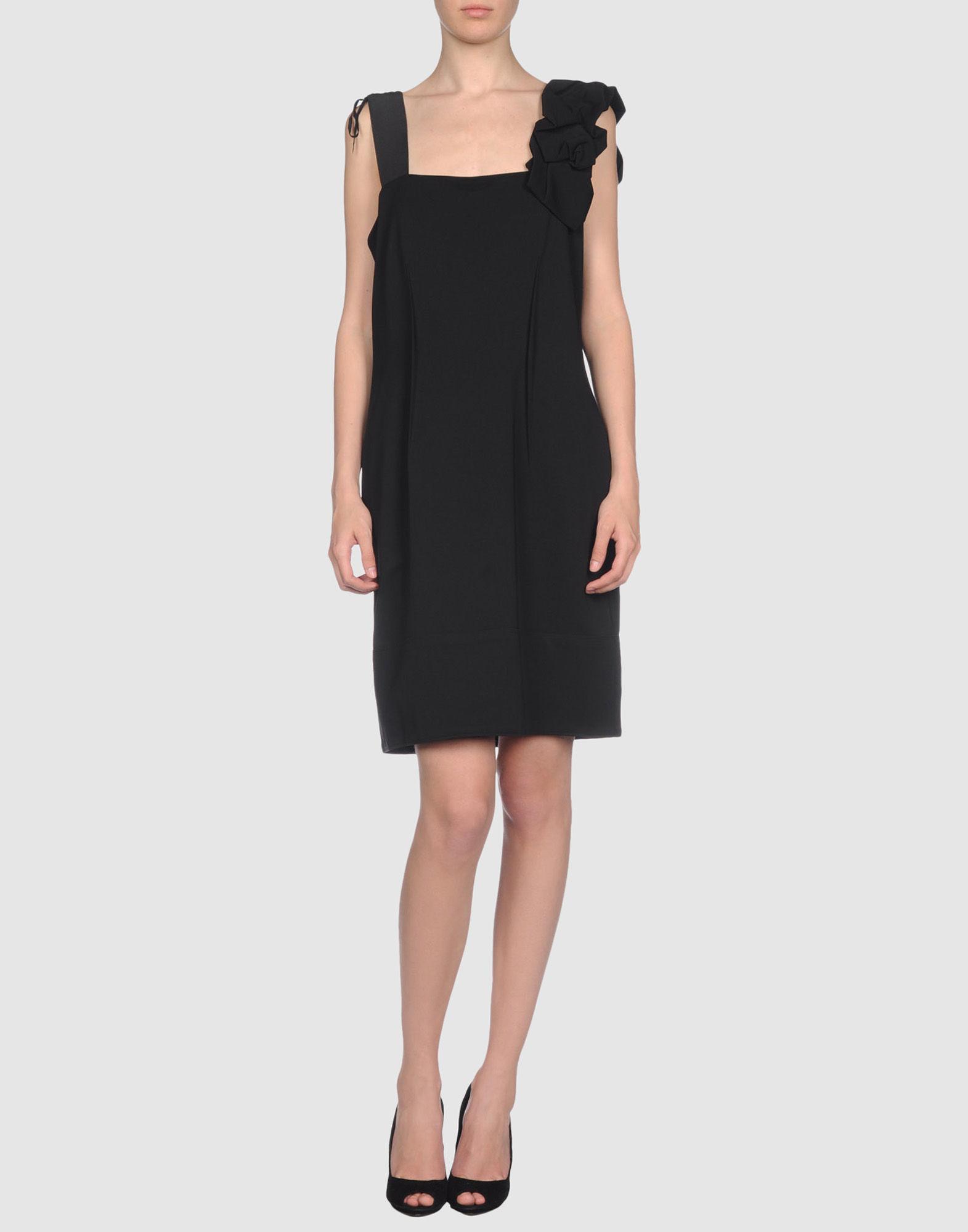 34212491OB 14 f - Evening Φορεματα Vera Wang 2011 2012 Κωδ.14