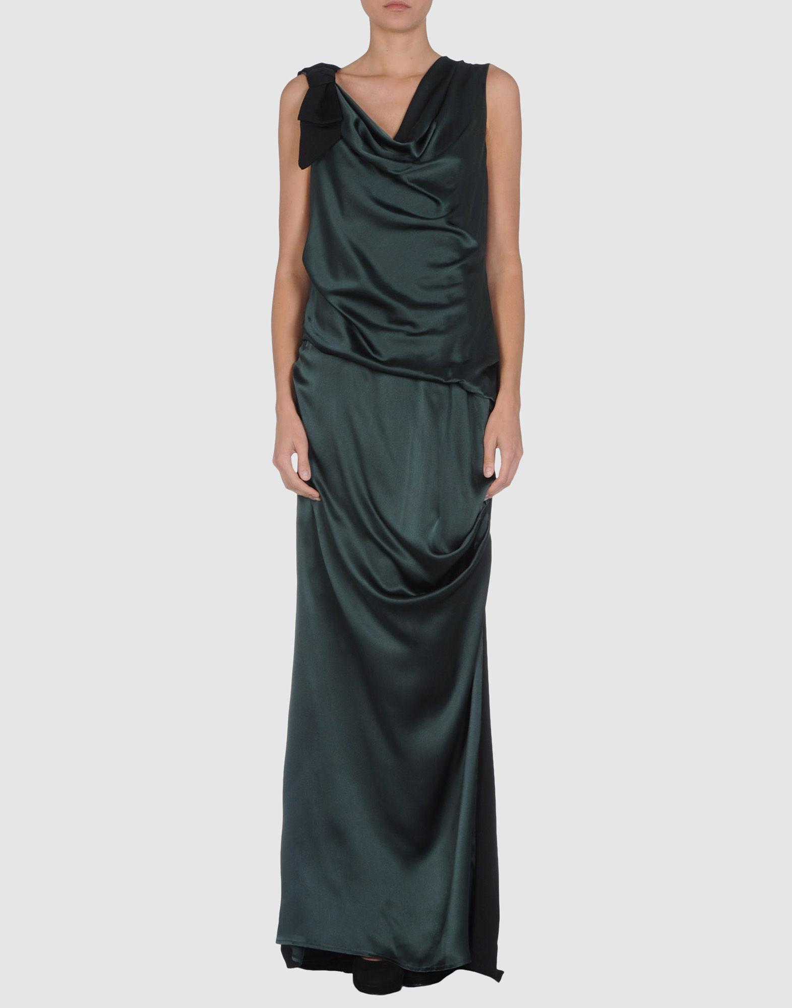 34212511XP 14 f - Evening Φορεματα Vera Wang 2011 2012 Κωδ.07