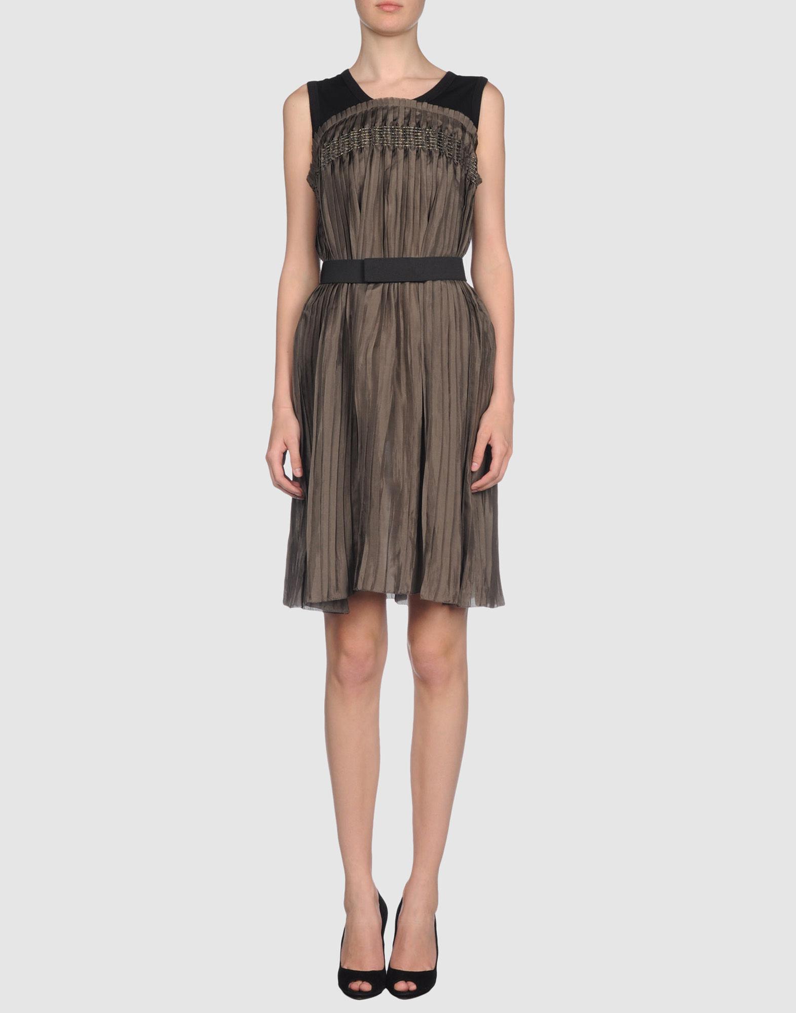 34212517AN 14 f - Evening Φορεματα Vera Wang 2011 2012 Κωδ.03