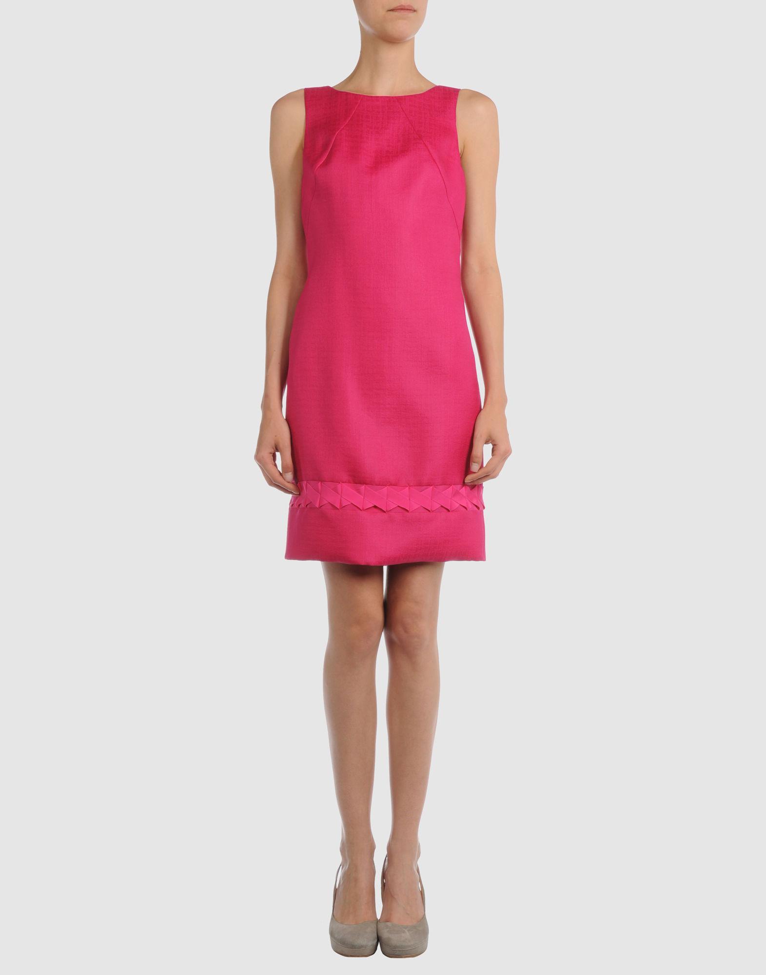 34215473SR 14 f - Evening Φορεματα Versace 2011 2012 Κωδ.35