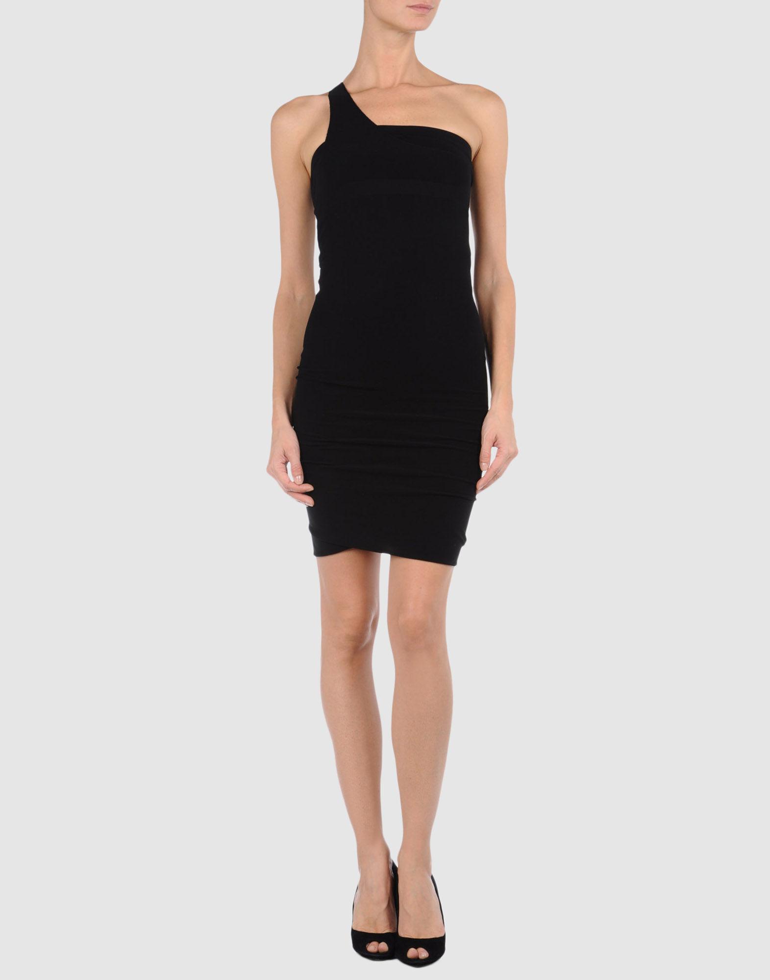 Βραδυνα Φορεματα Yves Saint Laurent Rive Gauche Κωδ.03 71d2d993c5e