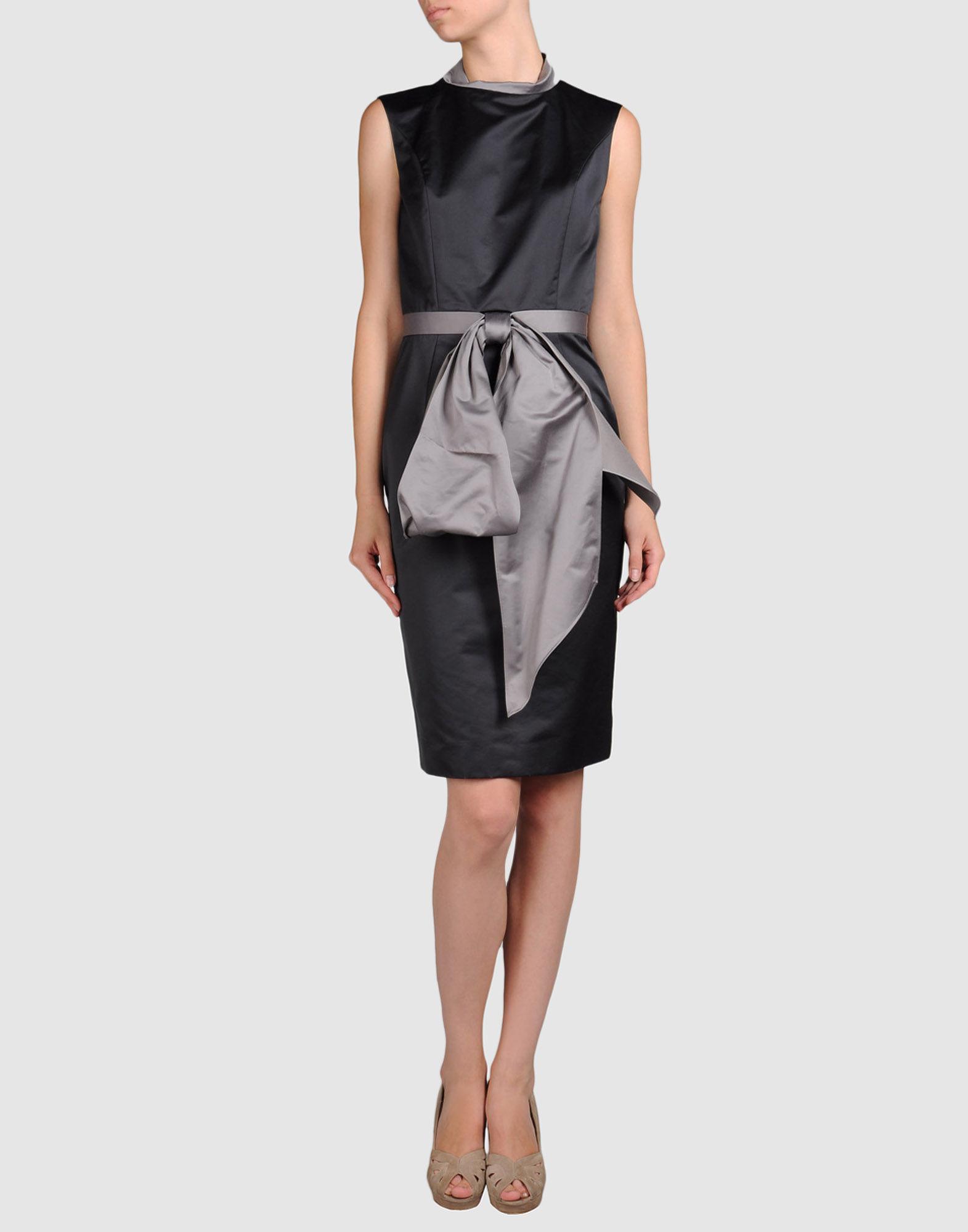 34219218QS 14 f - Βραδυνα Φορεματα Yves Saint Laurent Rive Gauche Κωδ.32