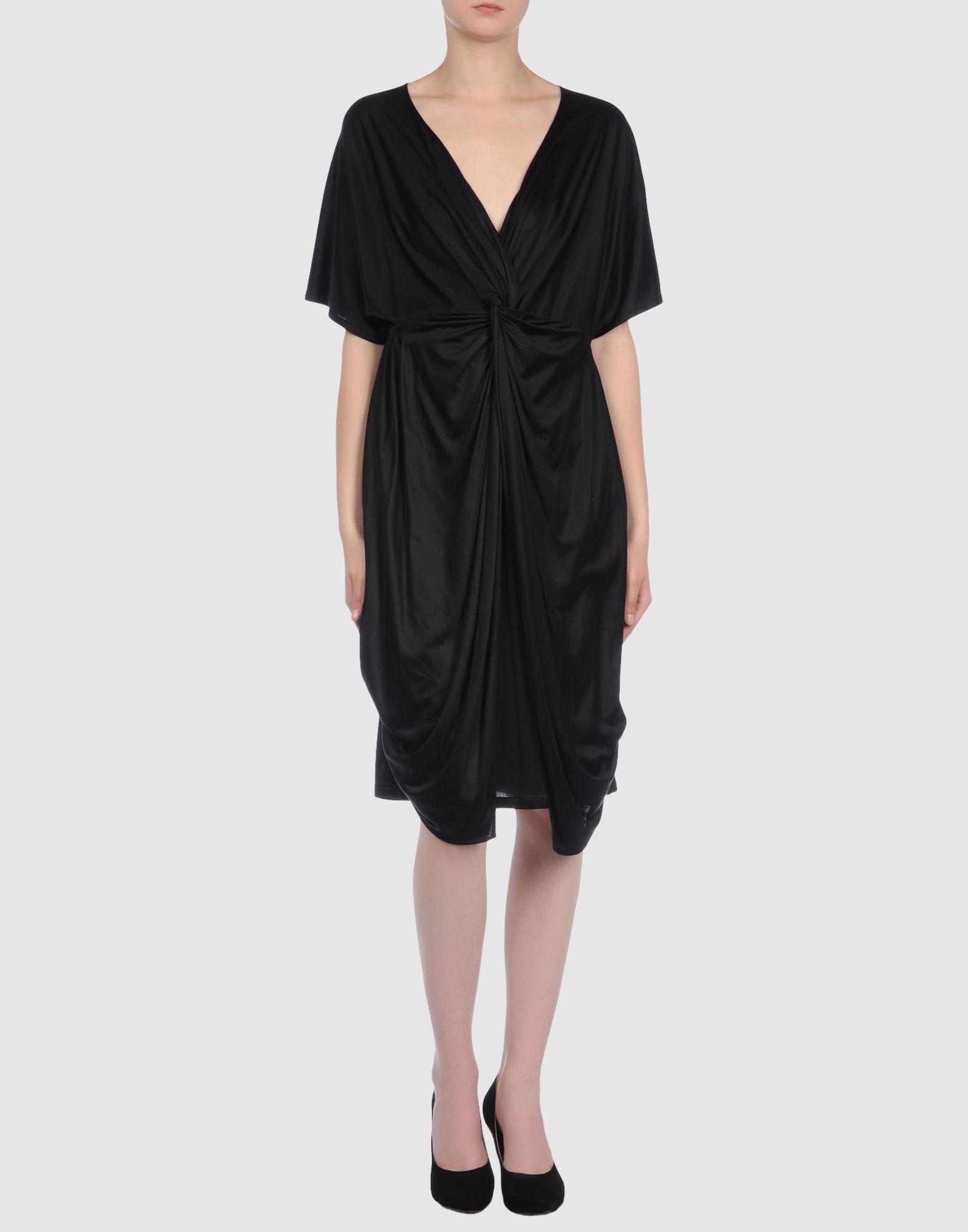 34220383IX 14 f - Βραδυνα Φορεματα Yves Saint Laurent Rive Gauche Κωδ.30
