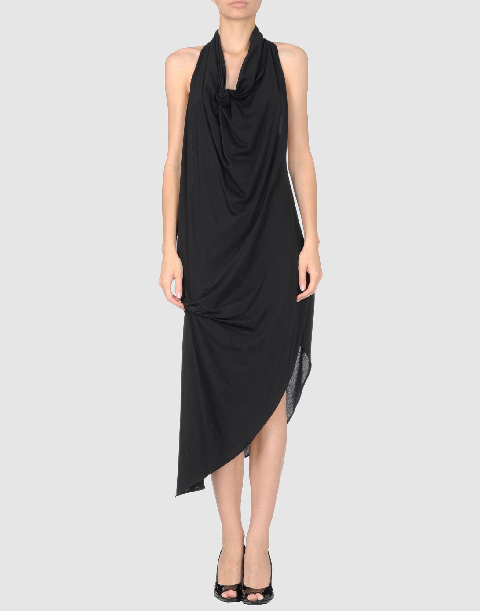 34220384GQ 14 f - Βραδυνα Φορεματα Yves Saint Laurent Rive Gauche Κωδ.22
