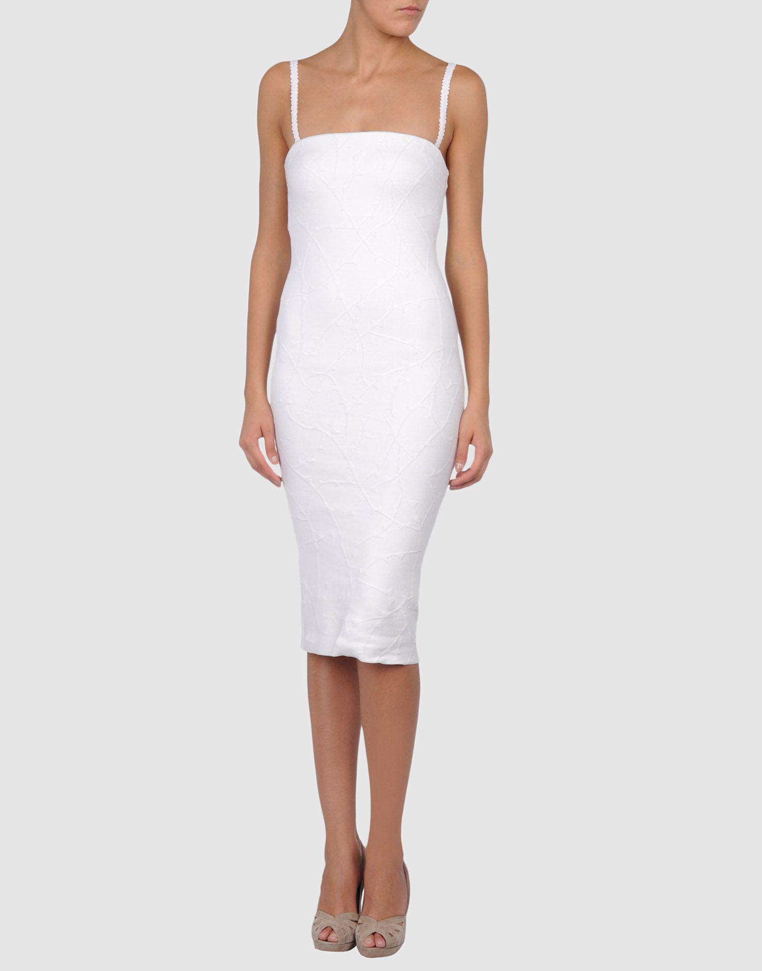 34222369FS 14 f - Βραδυνα Φορεματα Yves Saint Laurent Rive Gauche Κωδ.45