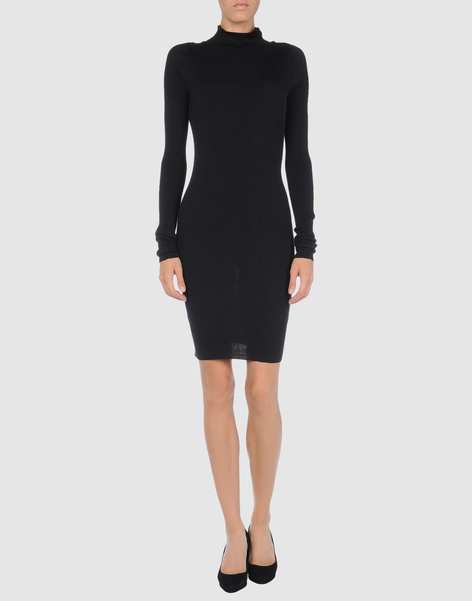 34222449AQ 14 f - Βραδυνα Φορεματα Yves Saint Laurent Rive Gauche Κωδ.24