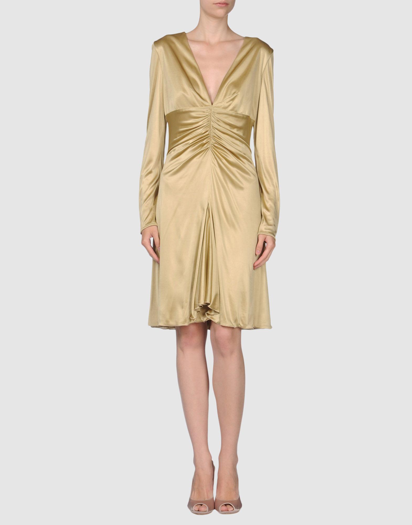 34224931WG 14 f - Evening Φορεματα Versace 2011 2012 Κωδ.02