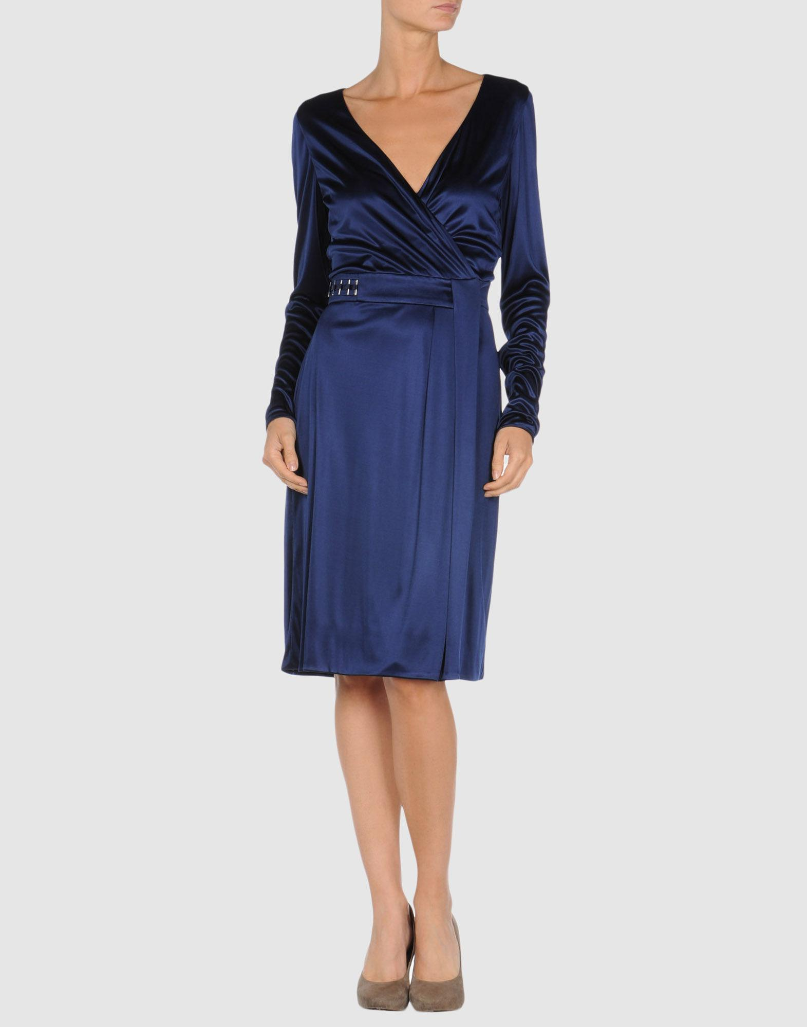 34225001HW 14 f - Evening Φορεματα Versace 2011 2012 Κωδ.21