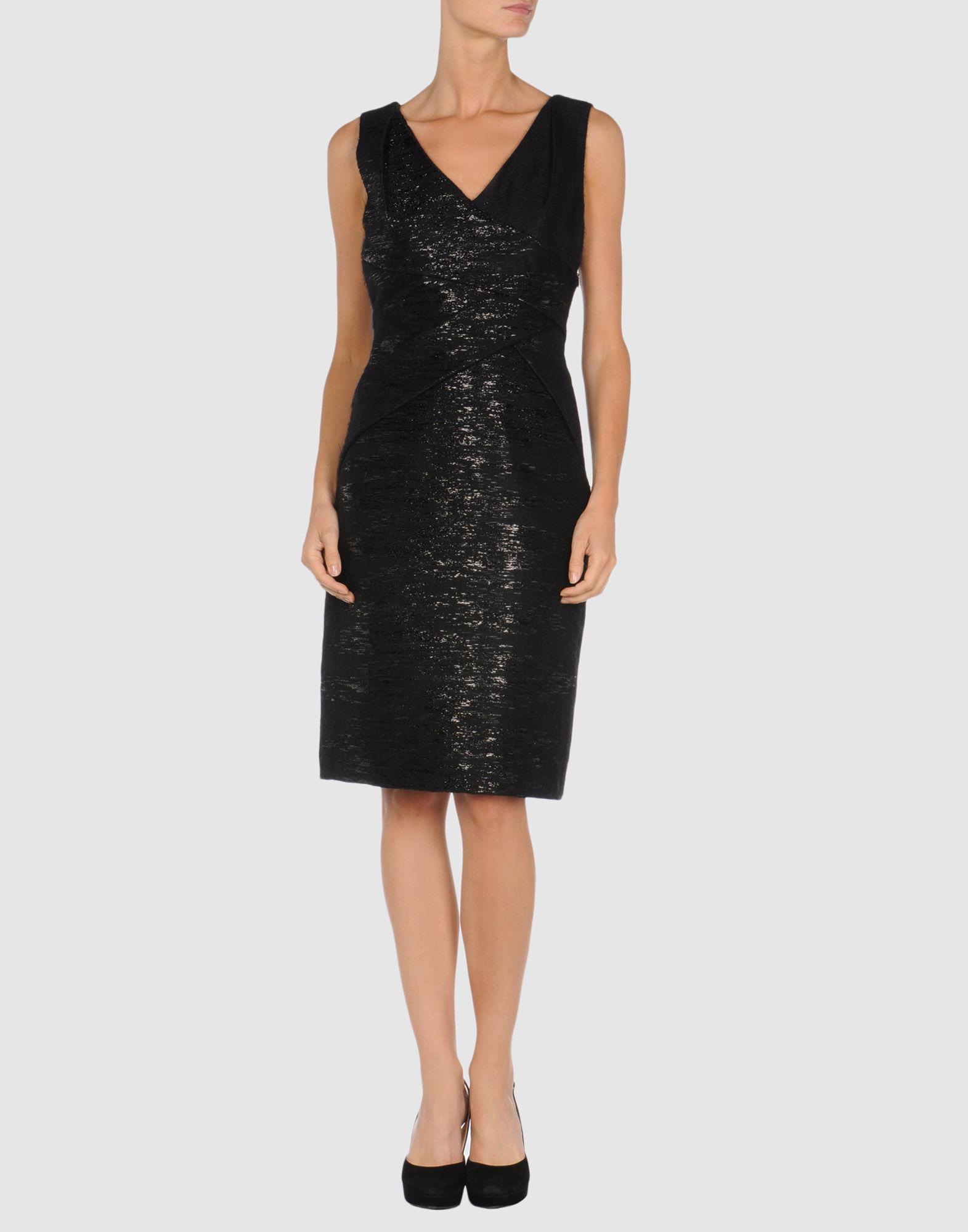34225003TJ 14 f - Evening Φορεματα Versace 2011 2012 Κωδ.09