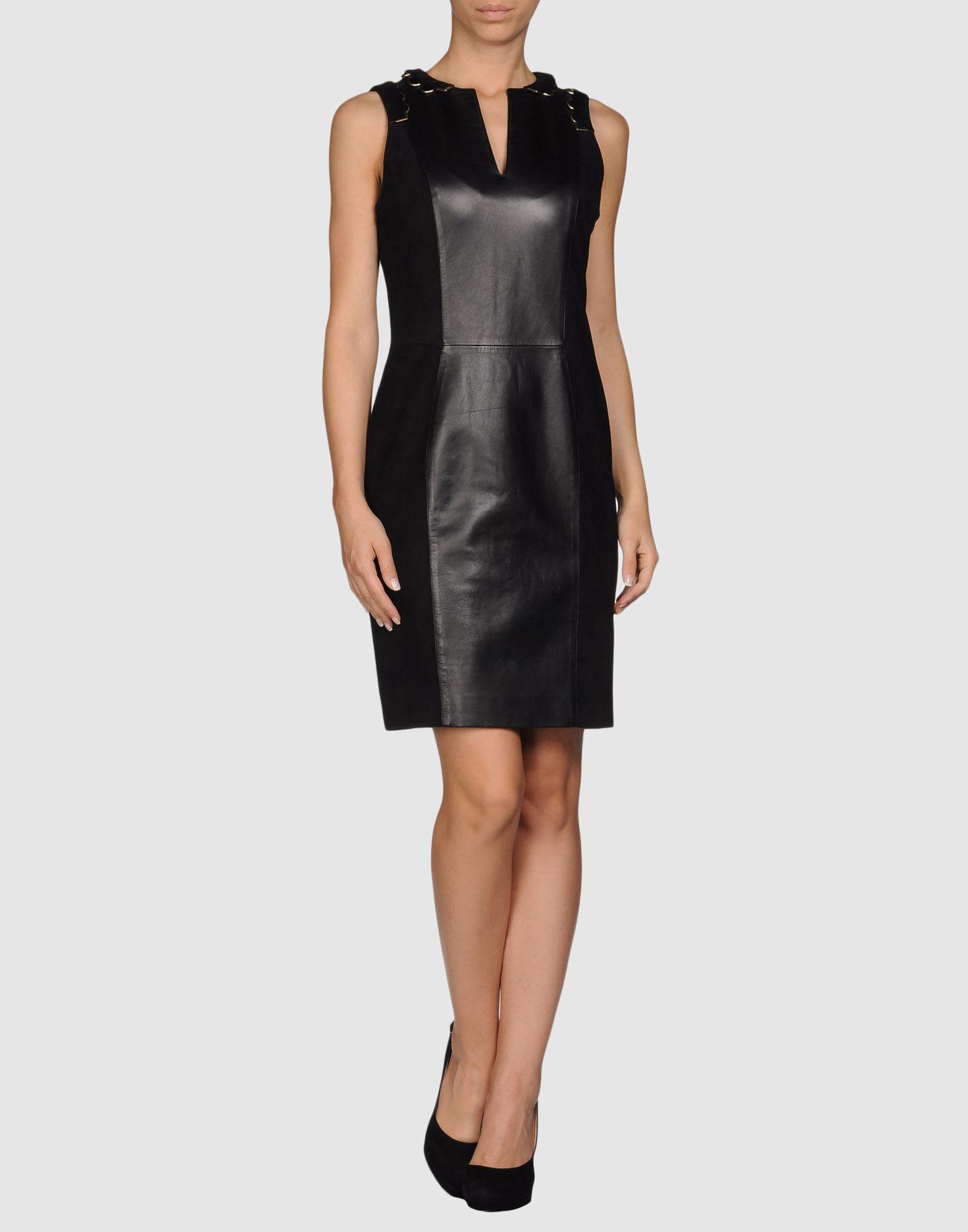34225016BM 14 f - Evening Φορεματα Versace 2011 2012 Κωδ.04