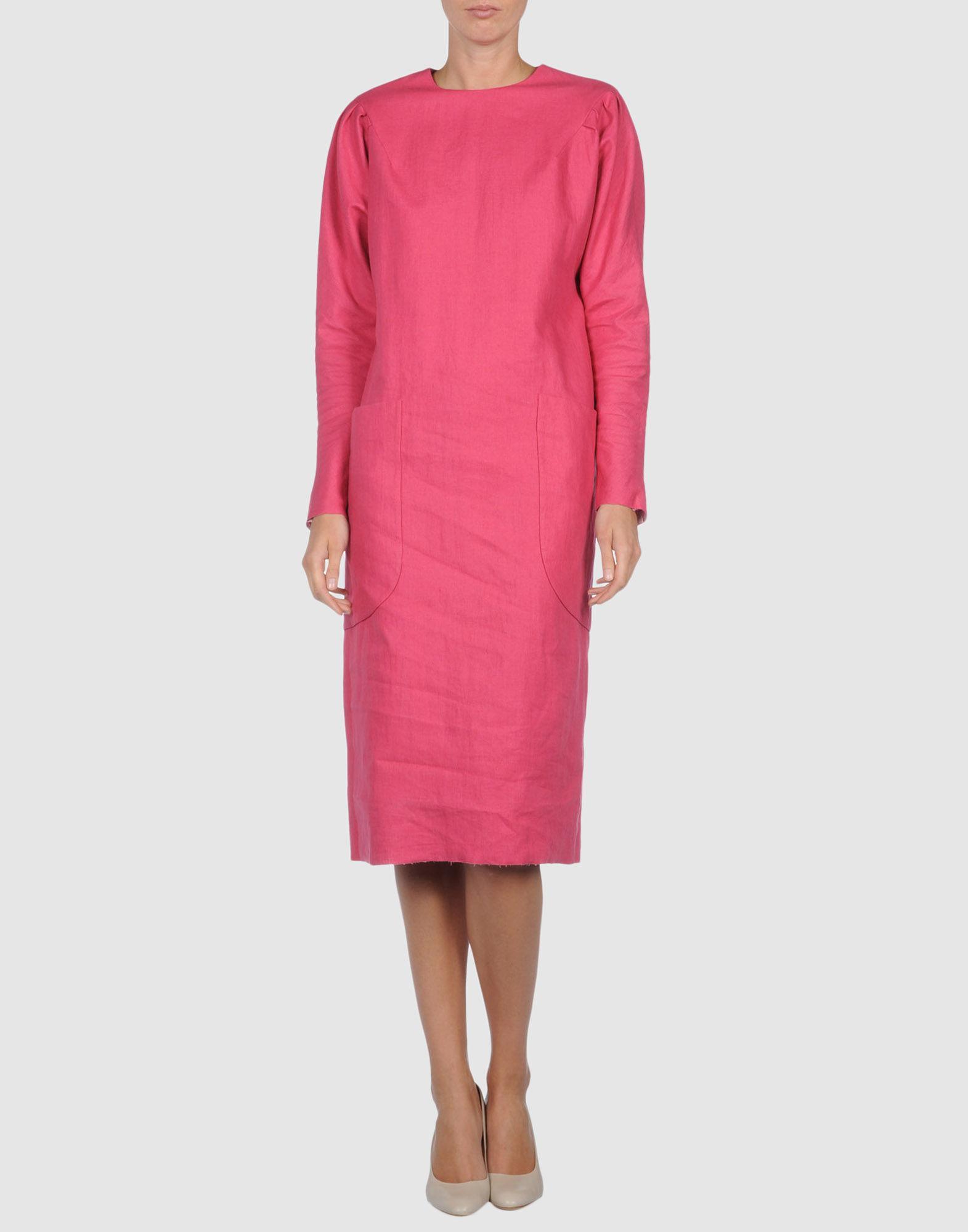 34225455MX 14 f - Βραδυνα Φορεματα Yves Saint Laurent Rive Gauche Κωδ.15