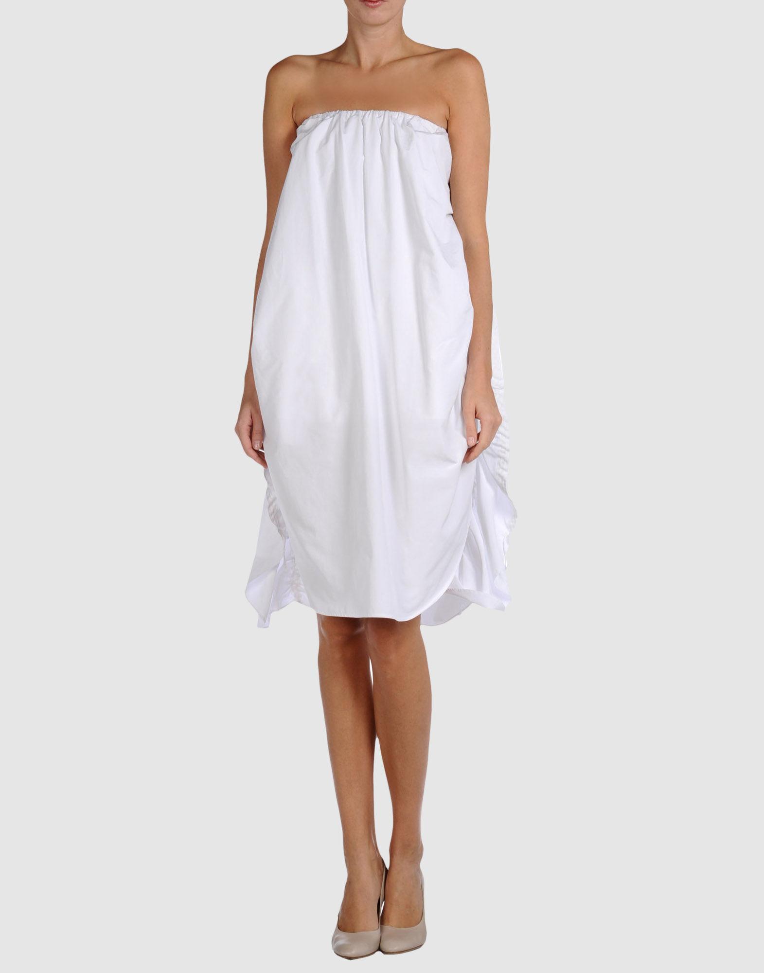34237419CX 14 f - Βραδυνα Φορεματα Yves Saint Laurent Rive Gauche Κωδ.19