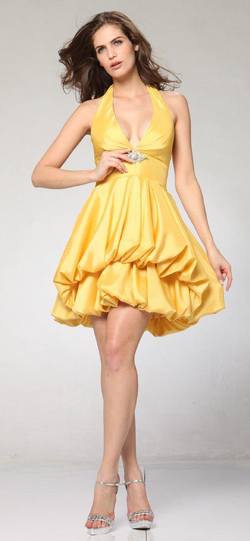 510VZcAfb2L. SL1163 1 - Βραδυνα φορεματα Cinderella 2011 2012 κωδ.29