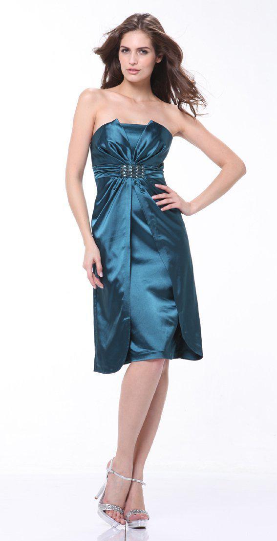 e20f898ce076 Βραδυνα φορεματα Κουμπάρας 2011 2012 κωδ. 66