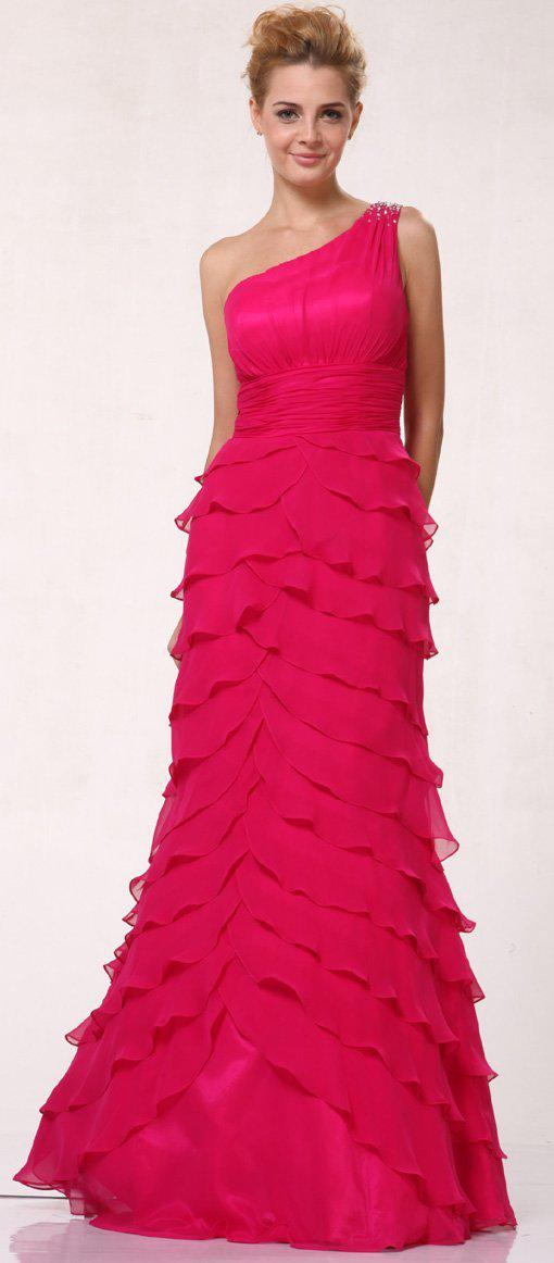 51KnxvBFe9L. SL1162  - Βραδυνα φορεματα Cinderella 2011 2012 κωδ.40