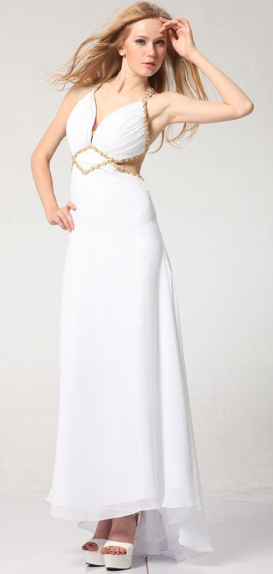 f9224f43e683 Βραδυνα φορεματα Κουμπάρας 2011 2012 κωδ. 69