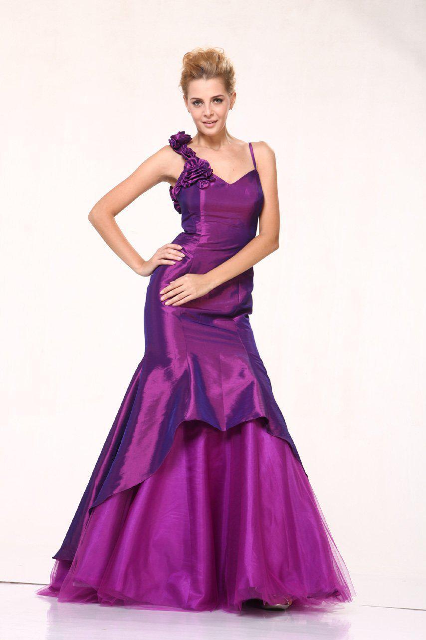 5d4cc4eeb96a Βραδυνα φορεματα Κουμπάρας 2011 2012 κωδ. 68