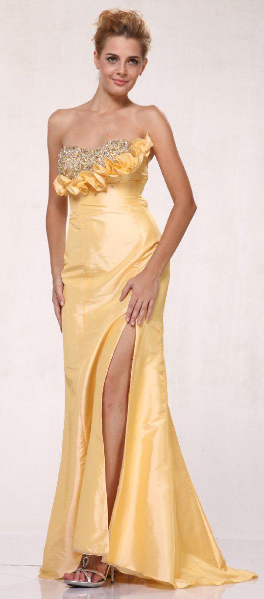 61JHvg77ImL. SL1219  - Βραδυνα φορεματα Κουμπάρας 2011 2012 κωδ. 61