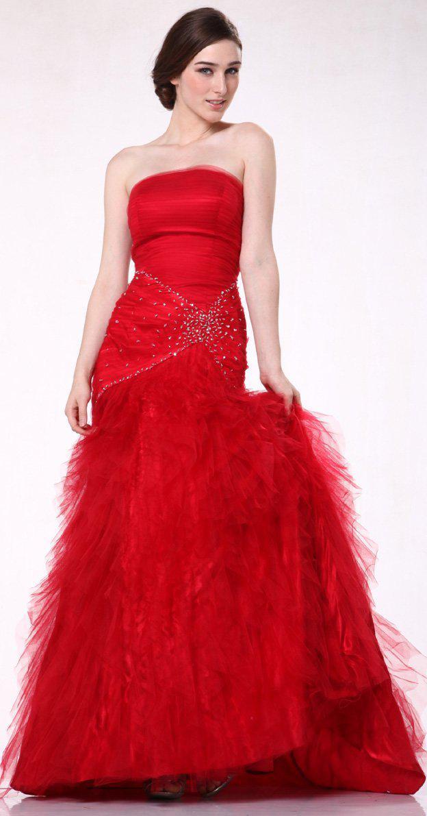 61S76UqBYfL. SL1191  - Βραδυνα φορεματα Cinderella 2011 2012 κωδ. 27