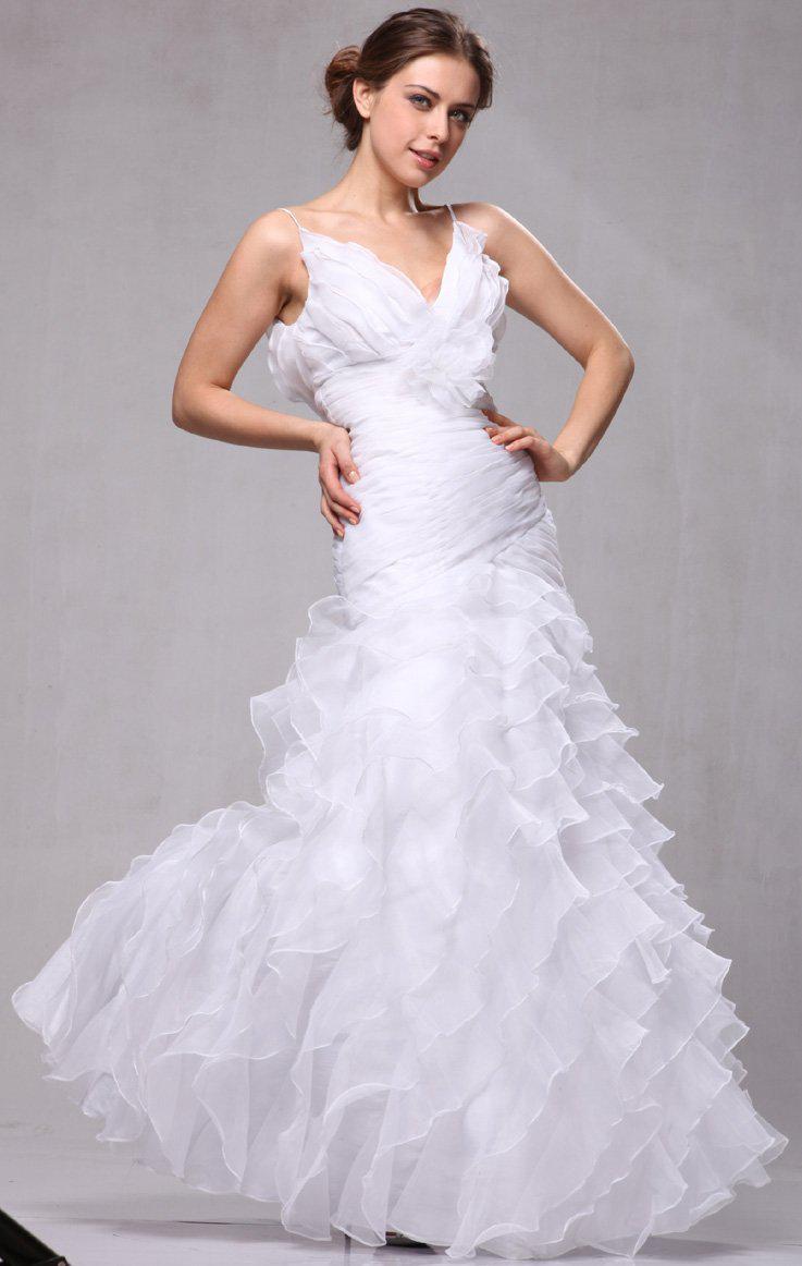 61YI6czjU1L. SL1162  - Βραδυνα φορεματα Cinderella 2011 2012 κωδ.26