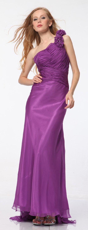 9a6aa8ff245f Βραδυνα φορεματα Κουμπάρας 2011 2012 κωδ. 62