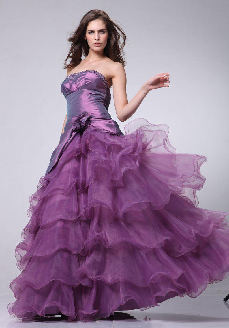61g RxanODL. SL1134  - Βραδυνα φορεματα Κουμπάρας 2011 2012 κωδ.57