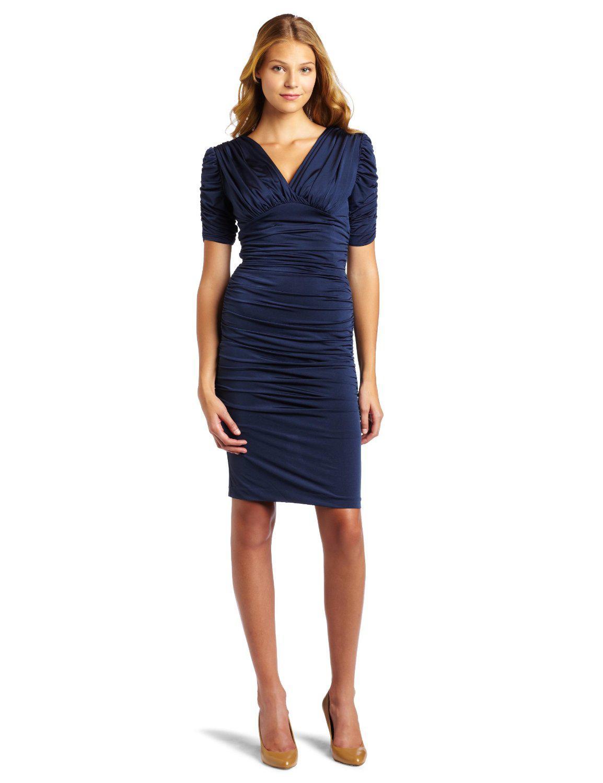 Βραδυνα φορεματα London Times 2011 2012 κωδ. 07 b41fdb6b4fe