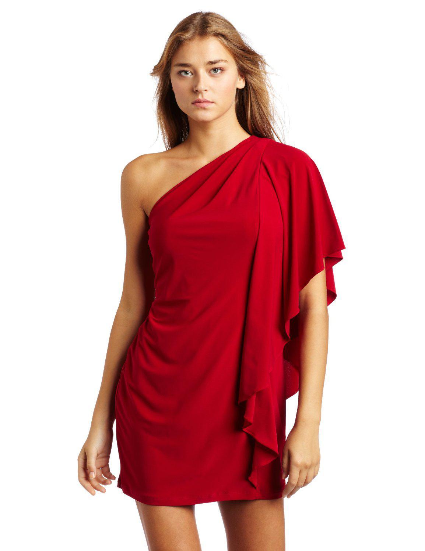 812pqCS BkL. SL1500  - Βραδυνα φορεματα Allen Schwartz 2011 2012 κωδ.13