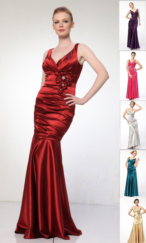 817Mbg1zqpL. SL1500  - Βραδυνα φορεματα Cinderella 2011 2012 κωδ. 36