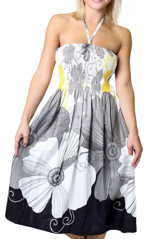 81ScU603LVL. SL1500  - Βραδυνα φορεματα Alki'i 2011 2012 κωδ. 18