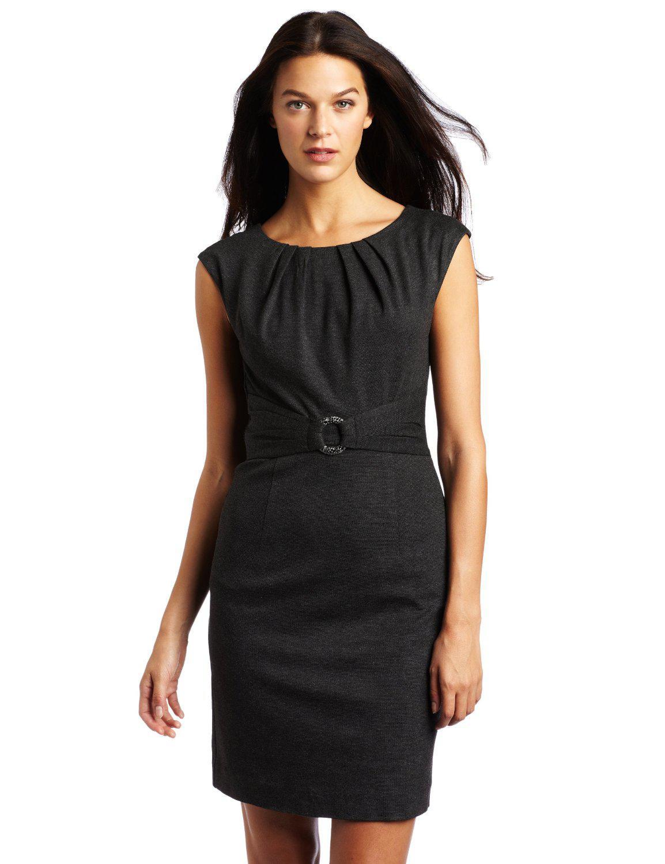 81WATEvaHTL. SL1500  - Βραδυνα φορεματα Trina Turk 2011 2012 κωδ. 05