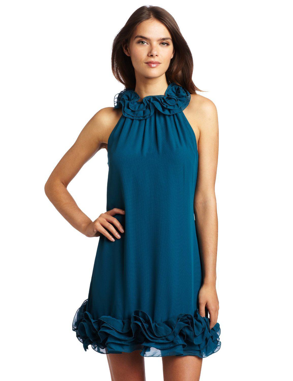 Βραδυνα φορεματα Ted Baker 2011 2012 κωδ. 06 7ab44321354
