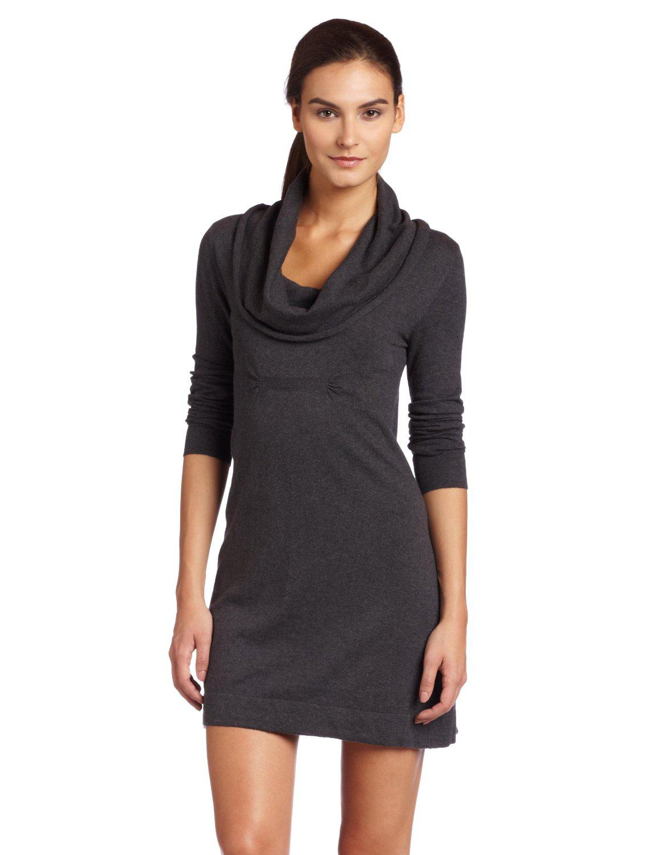 Βραδυνα φορεματα Kensie 2011 2012 κωδ. 08 f2948e85b57