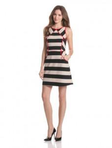 Aryn K Dresses Spring 2013_1