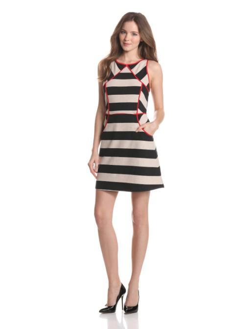 a567b3e6e728 Aryn K Φορέματα Άνοιξη 2013