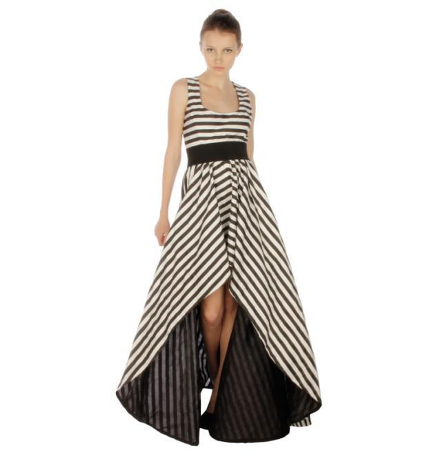 BSB Dresses Spring Summer 2013 3 - BSB Φορέματα collection Άνοιξη Καλοκαίρι 2013