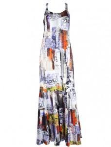 Lussile Dresses Summer 2013_13