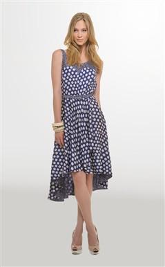 1fb49e1e129 Sarah Lawrence Φορέματα collection Άνοιξη Καλοκαίρι 2013